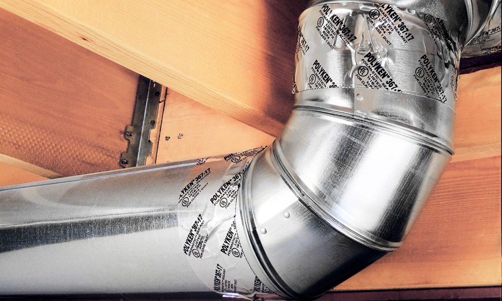 Seal_airducts