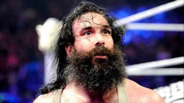 More WWE Superstars Asking For Their Release?