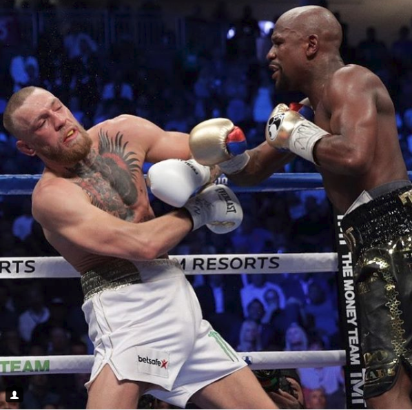 Mayweather_vs_Mcgregor_Win