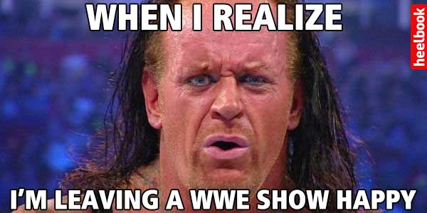 five misconceptions about wwe