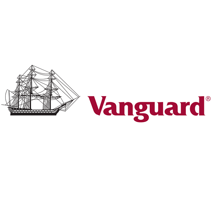Vanguard-personal-advisor-services