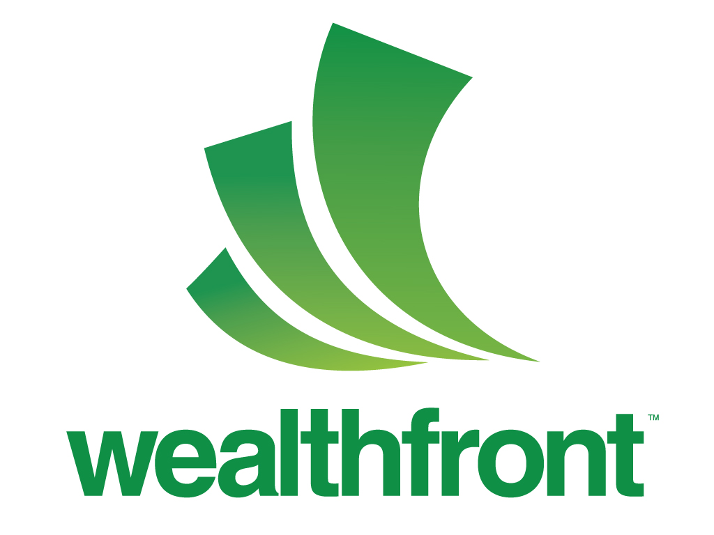 wealthfront-review