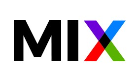 Caged Insider | TheMix net