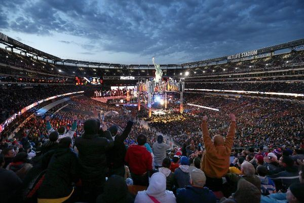 metlife wm