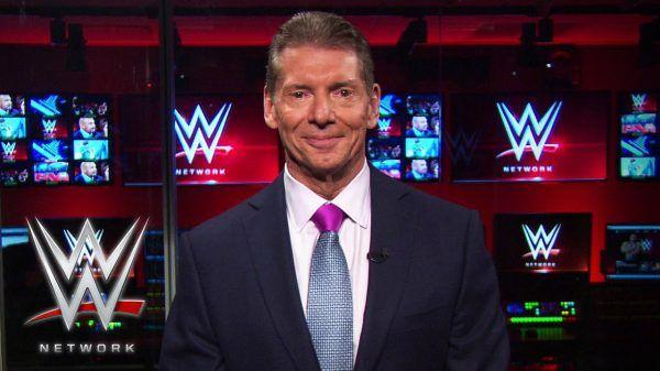 Vince McMahon Drama Funeral