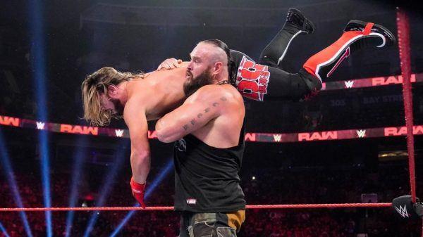WWE Superstars Not Paid?
