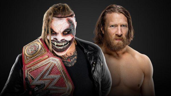 Bray Wyatt Talks Change + AJ Lee Speaks + More Title Updates?