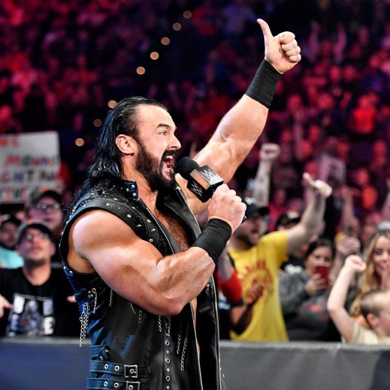 Backstage News On Big Show's Return To WWE TV
