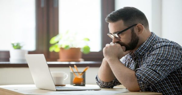 How does the coronavirus affect freelancers?