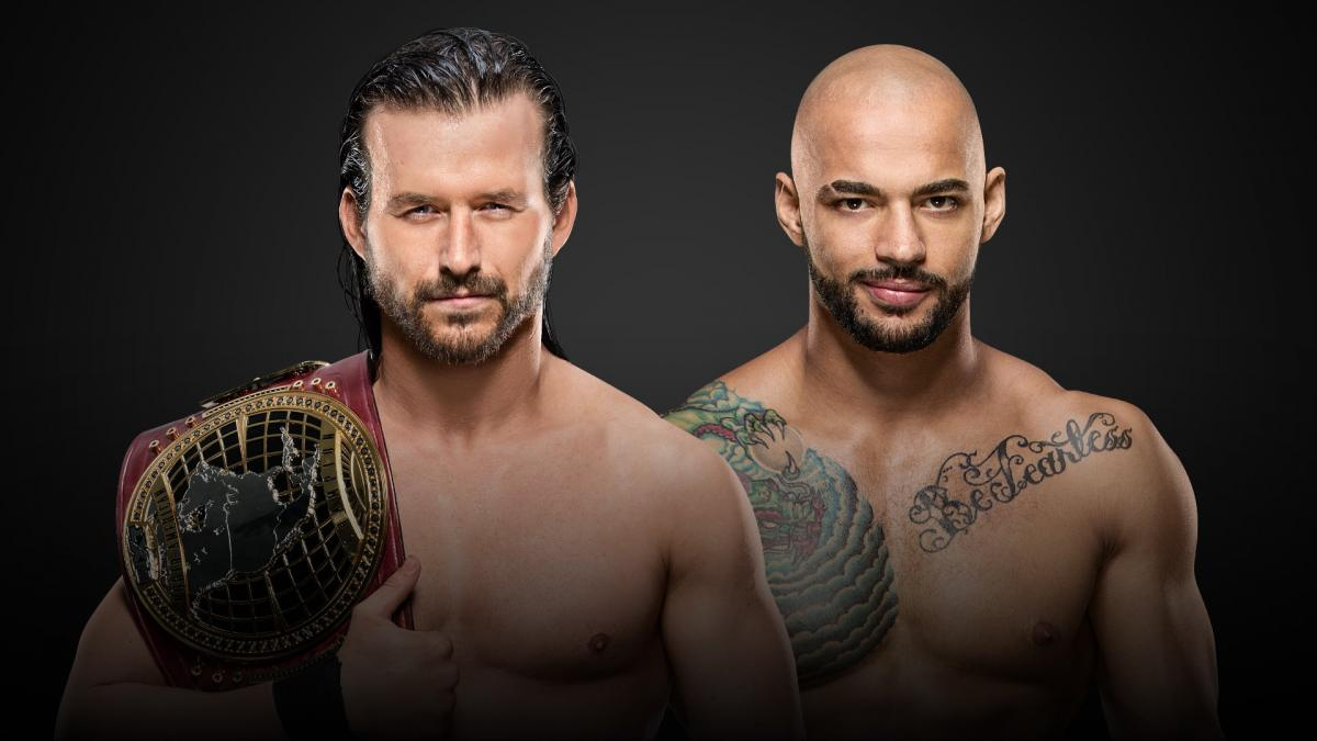 nxt takeover brooklyn 4 preview predictions