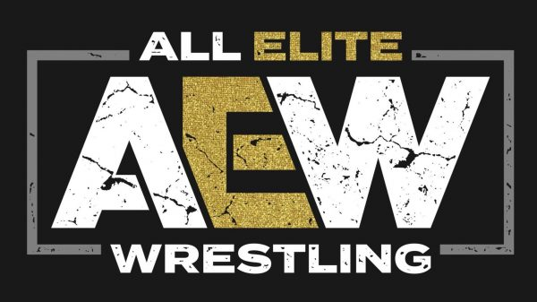 News On All Elite TV Deal + Possible Name For 2nd Major Event