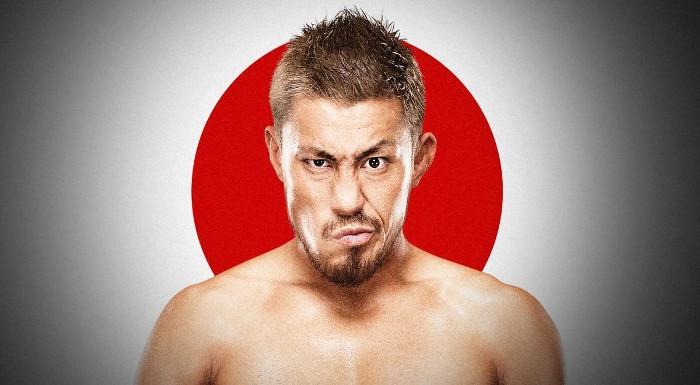 5 facts about akira tozawa