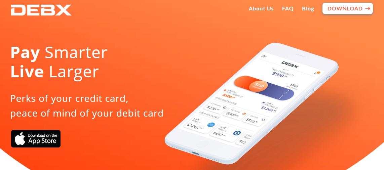 Avoid credit card debt