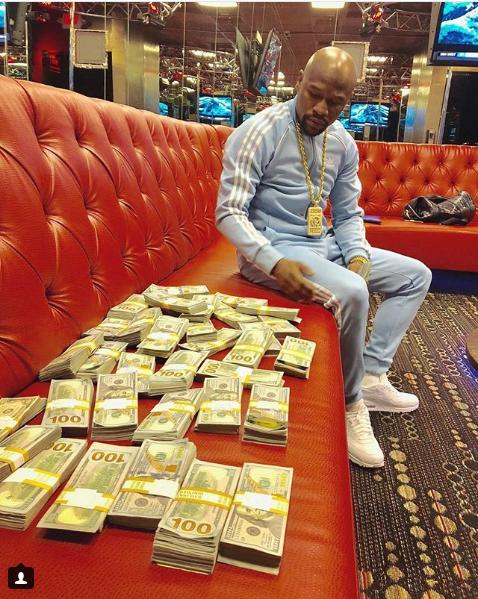 Mayweather_Money
