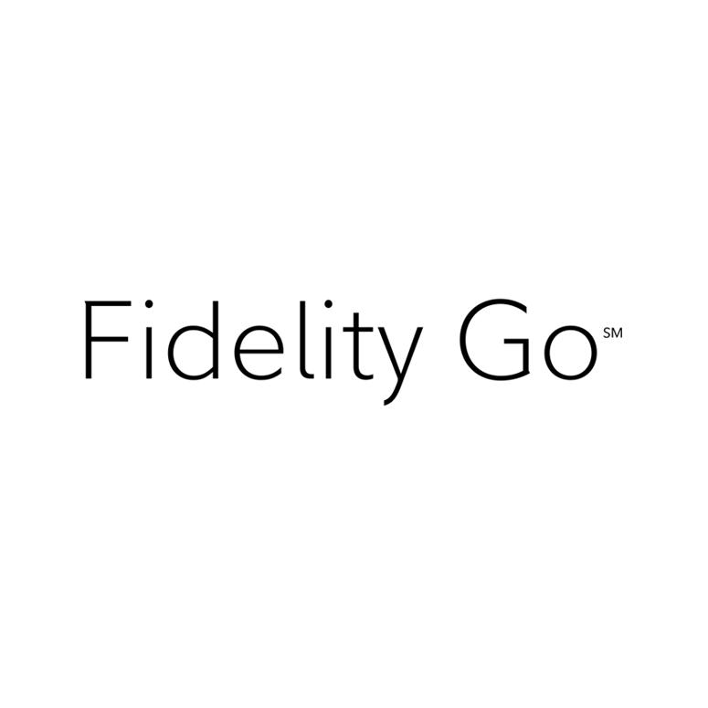 fidelity-go