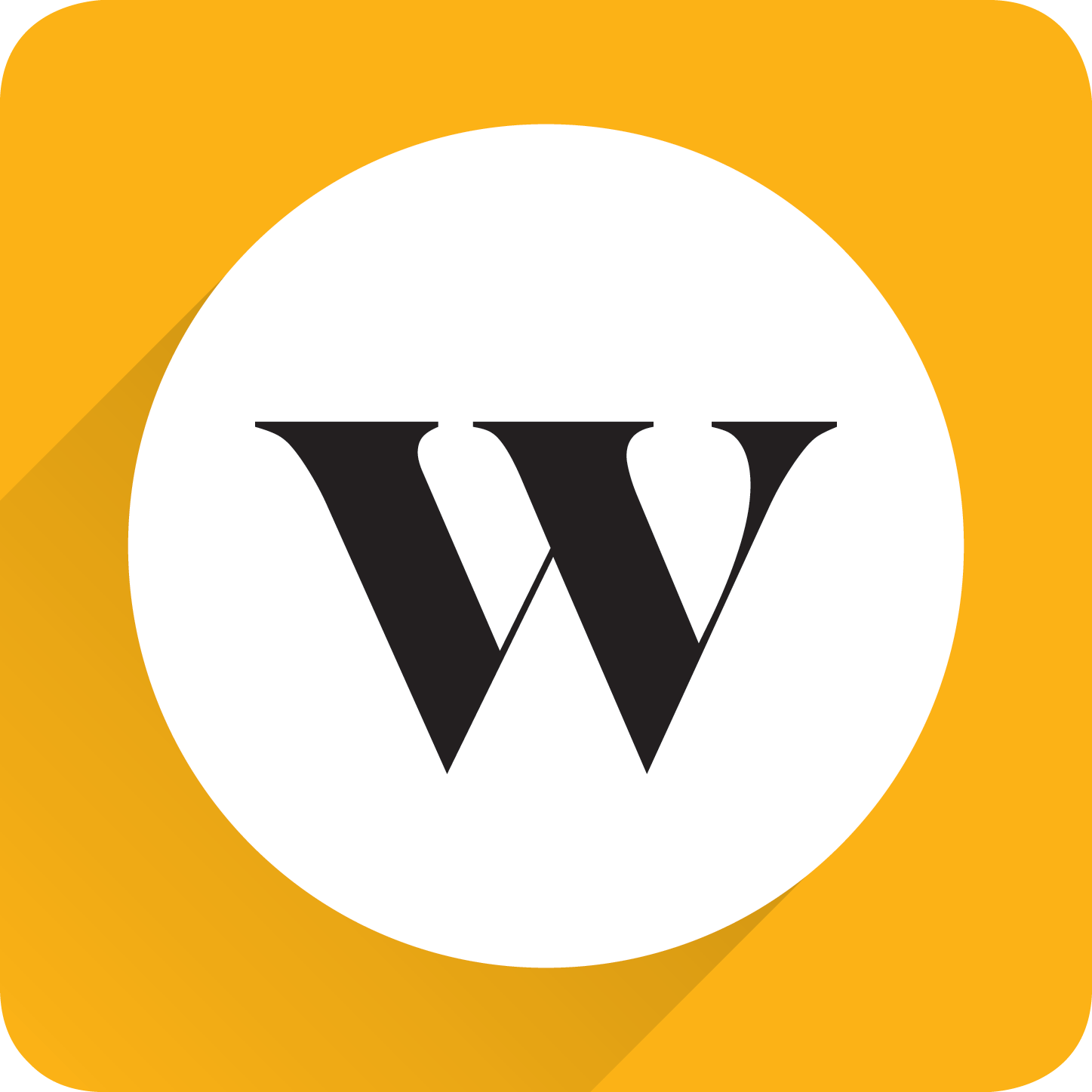 wealthsimple-logo