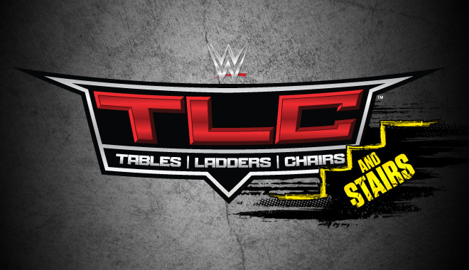 Image result for tables ladders chairs and stairs