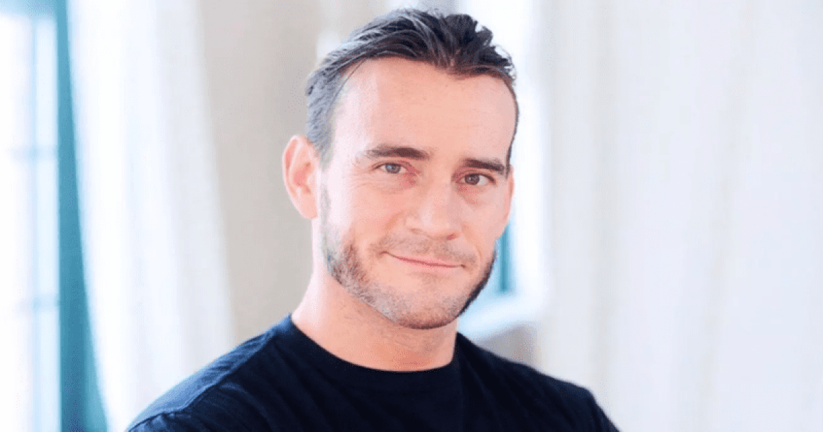 Will CM Punk Return + Is Cain Velazquez Coming To WWE?