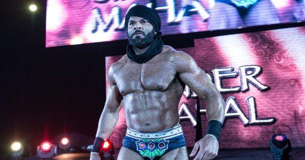 Elias Back Soon? + Superstar Returns Delayed