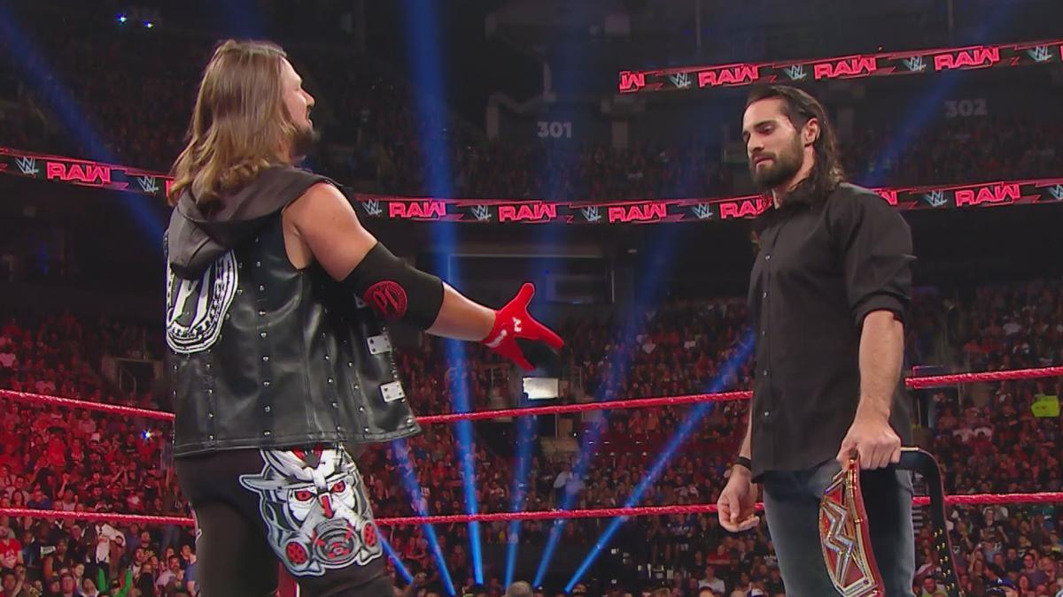 Top WWE Superstar Returning