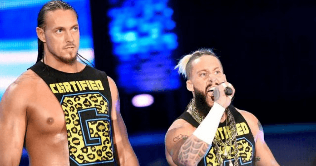WWE Interested Superstars Returning