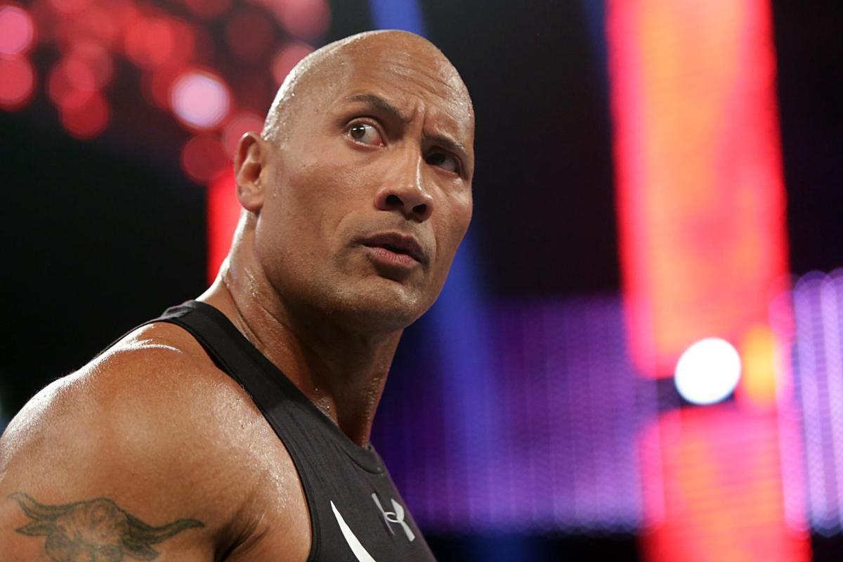 Will The Rock Appear Next Week + Fox Making Commercial Changes?