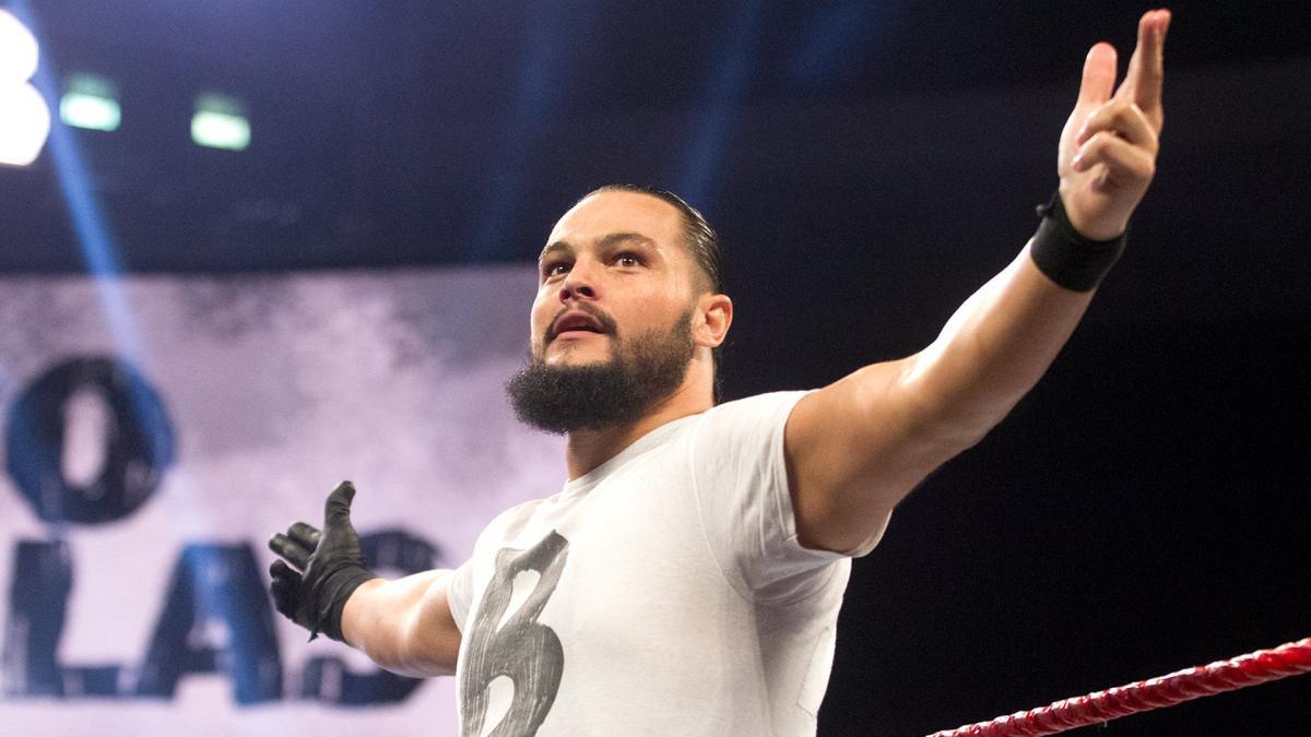 Bo Dallas Rejoining NXT?