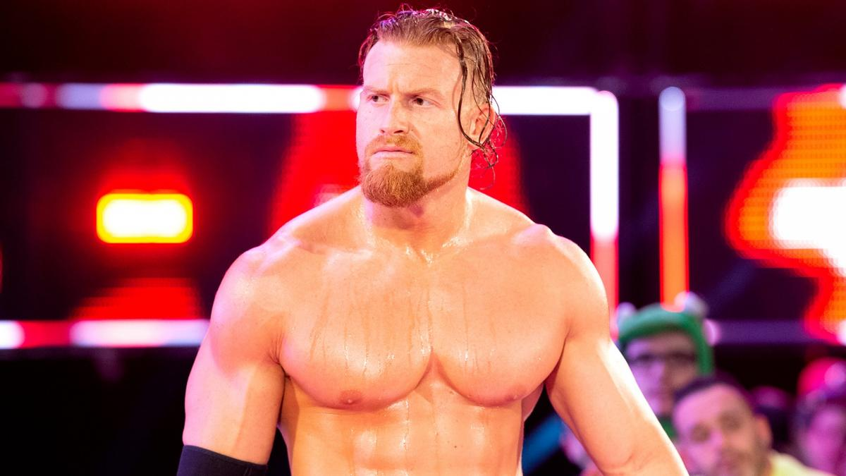 20 Best And Worst Booking Decisions From The WWE Draft