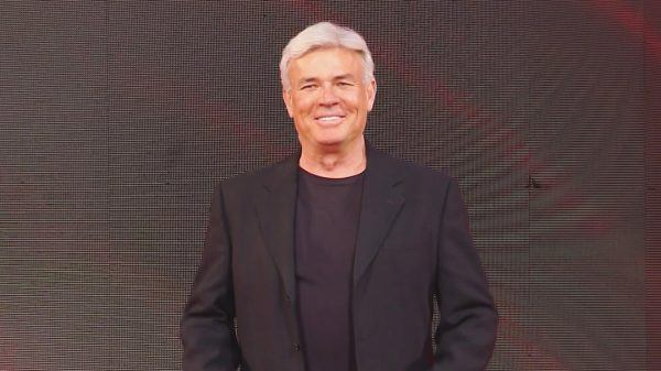 WWE Source Slams Eric Bischoff
