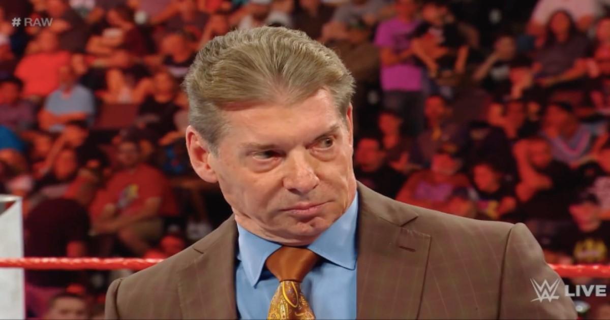 Vince McMahon Very Behind Push + WWE Keeping Bray Wyatt & Roman Reigns Apart?