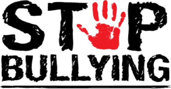 Stop bullying online
