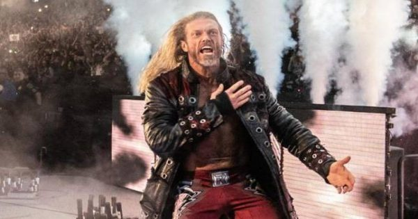 Edge's contract details revealed