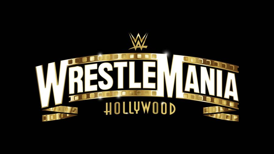 WrestleMania 37 Location Confirmed
