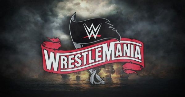 Elimination Chamber Main Event Having Consequences For WrestleMania 36?