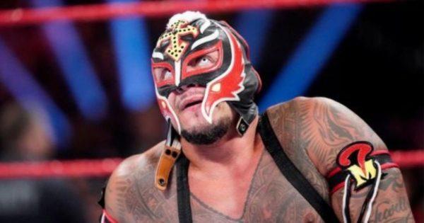 Big WWE Star retiring at WrestleMania 36?