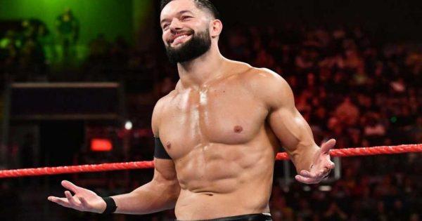 NXT UK Event Postponed