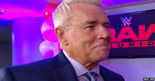 WWE stars respond to wrestlemania move due to coronavirus