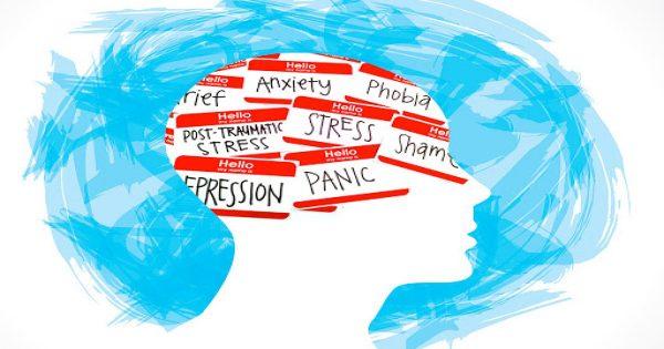 Mental Health During Coronavirus Crisis