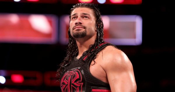 Why Roman's earlier leukemia diagnosis means he needs to isolate