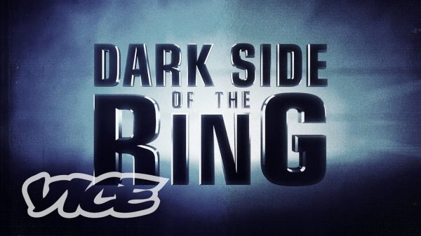 Dark Side of the Ring messes up death date