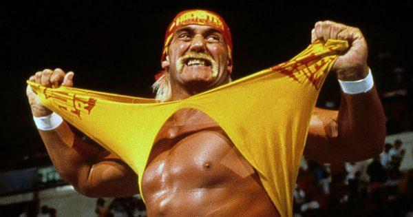 Hogan banned by tony khan