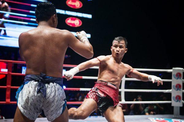 Yan Naing Tun