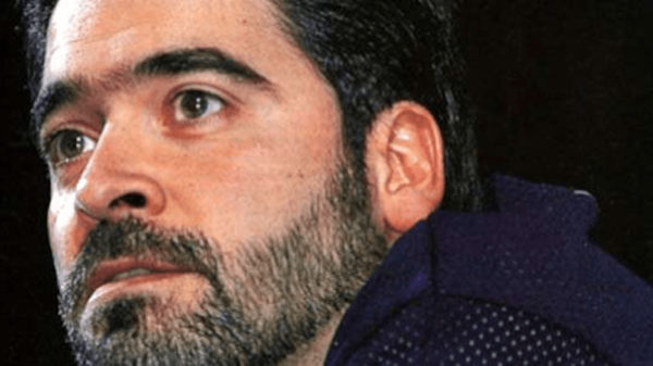 Vince Russo fired Hulk Hogan with big consequences