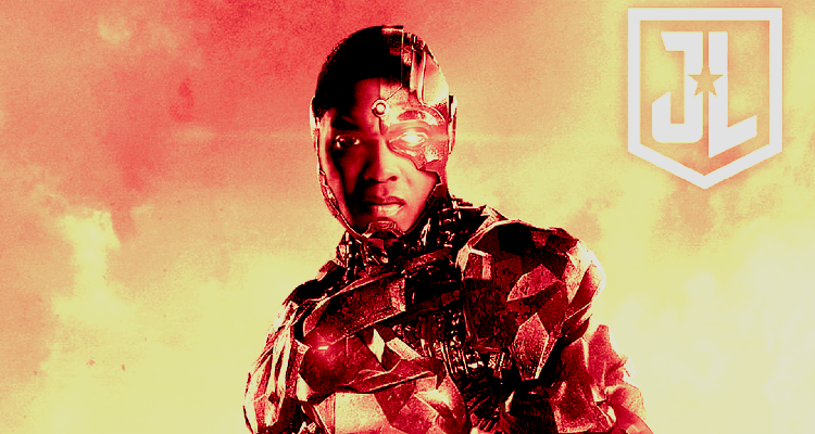Ray-Fisher_Cyborg-returns