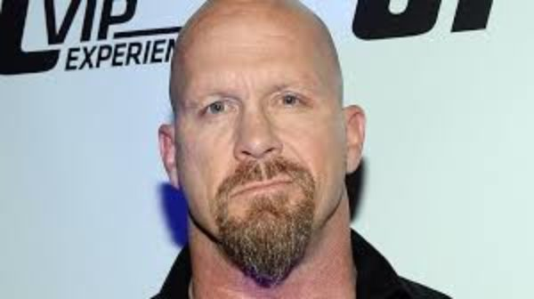 Stone cold steve austin's historical post could not have come at a better time