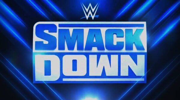 Will Fox Invest in SmackDown On Fox Again?