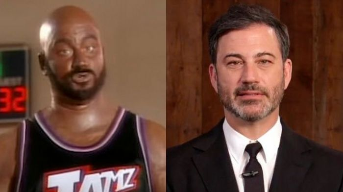 Jimmy Kimmel Causes More Problems For Himself With Weak Apology