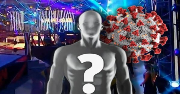 Several WWE superstars furious with WWE for withheld coronavirus information
