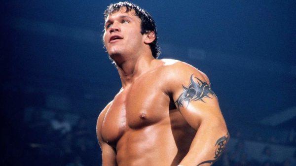 Rookie Orton