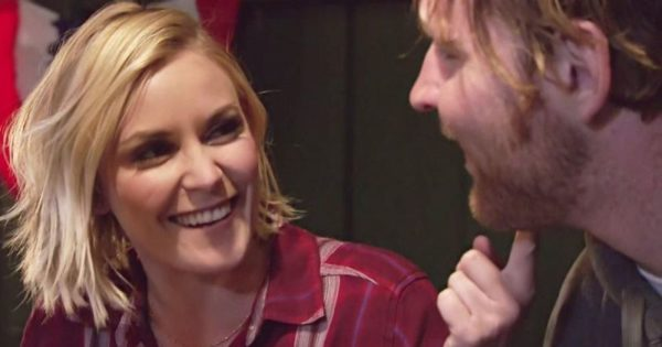 Renee Young To AEW